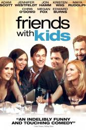 friends-with-kids-resized-opt