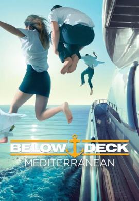 BELOW_DECK_MEDITERRANEAN-3-4