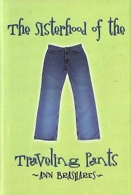 The_Sisterhood_of_the_Traveling_Pants