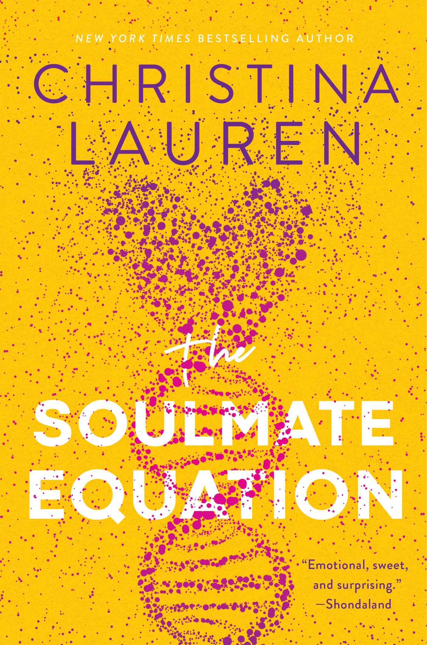 the-soulmate-equation-9781982123963_hr