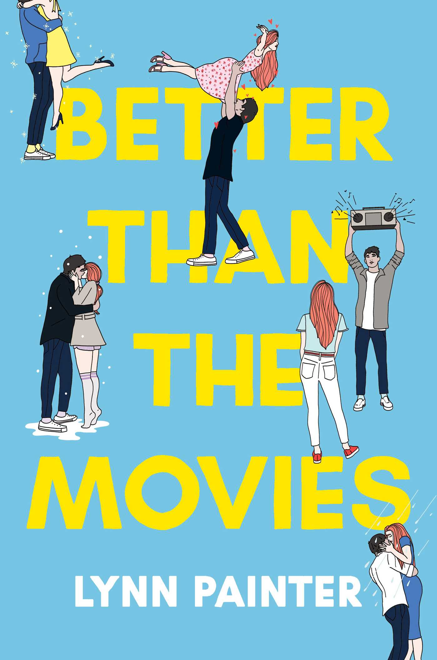 better-than-the-movies-9781534467620_hr