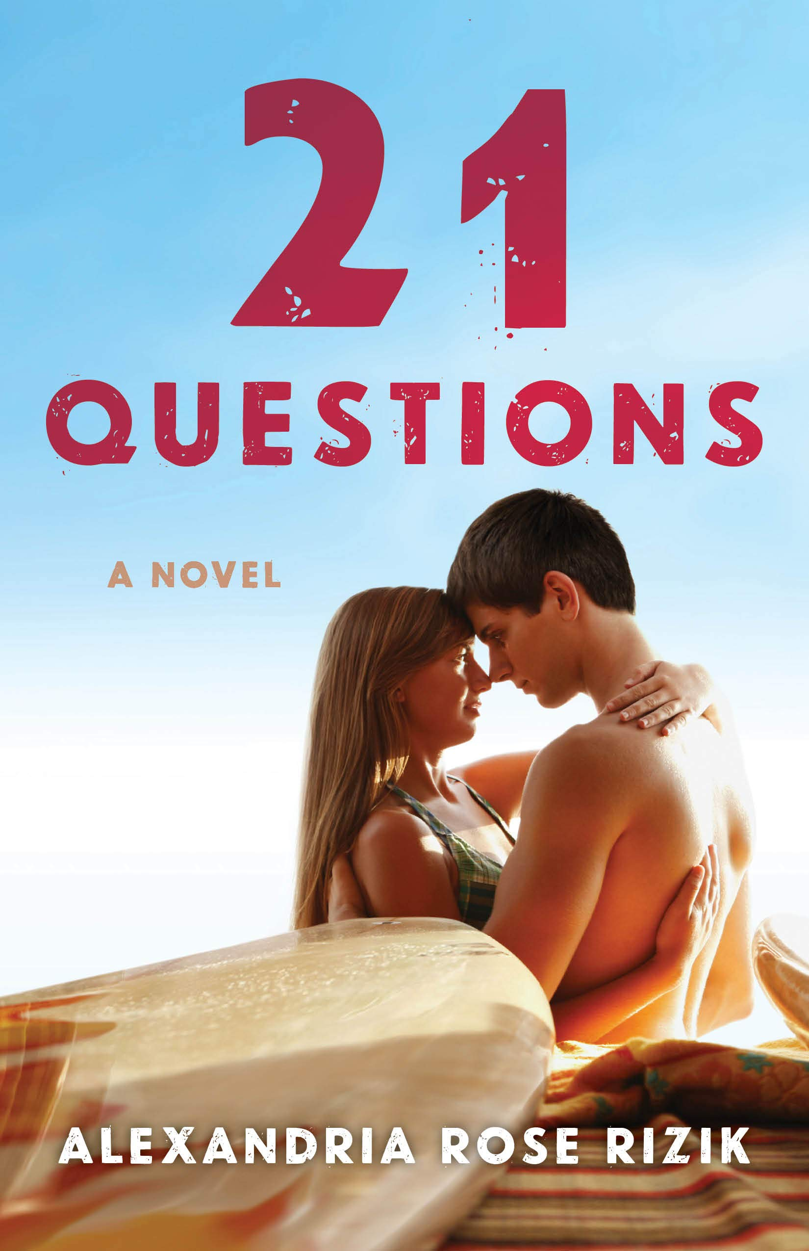 21_questions